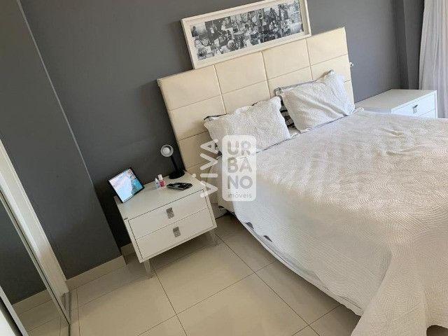 Viva Urbano Imóveis - Apartamento na Colina/VR - AP00454 - Foto 3