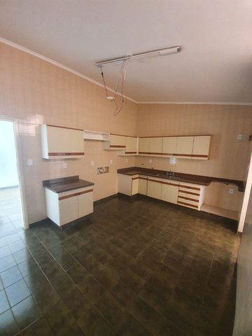 Casa 05 Quartos- Jd Sumaré  (Ref 1721)  - Foto 2
