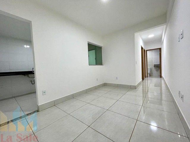 Apartamento 2 Quartos com Sacada Suíte Garagem  - Foto 18