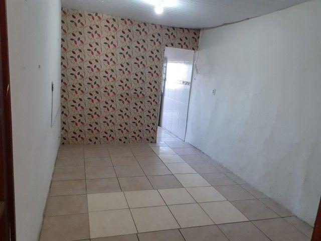Vende-se uma casa na avenida no Ibura (27 de novembro) - Foto 4