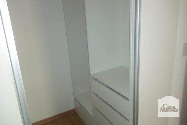 Apartamento à venda com 3 dormitórios em Lourdes, Belo horizonte cod:323880 - Foto 10