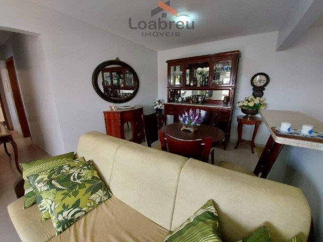 Apartamento com 3 quartos a venda em Caldas Novas no Promenade Thermas Residence - Foto 6