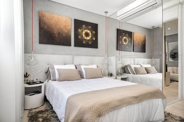 Vila Leopoldina - Apartamento de 59 m2, com 2 Dormitorios sendo 1 Suite , e com 2 Vagas de - Foto 14