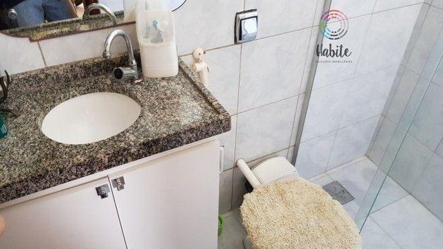 Apartamento Padrão para Venda em Montese Fortaleza-CE - Foto 11