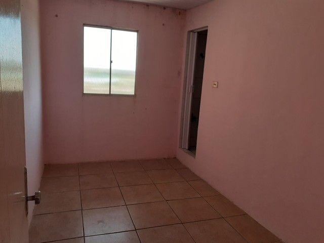 Vende-se uma casa na avenida no Ibura (27 de novembro) - Foto 14
