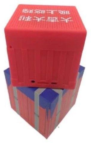 Caixa de Som Bluetooth - Foto 5