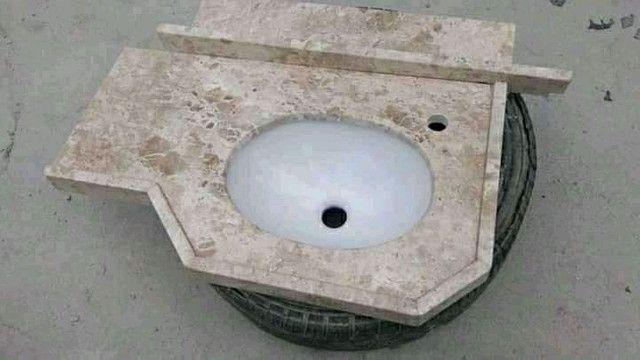 MARMORES e granitos  - Foto 5