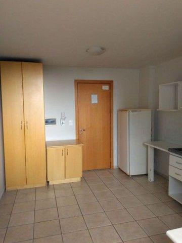 VENDA | Apartamento, com 1 quartos em ZONA 07, MARINGÁ - Foto 5
