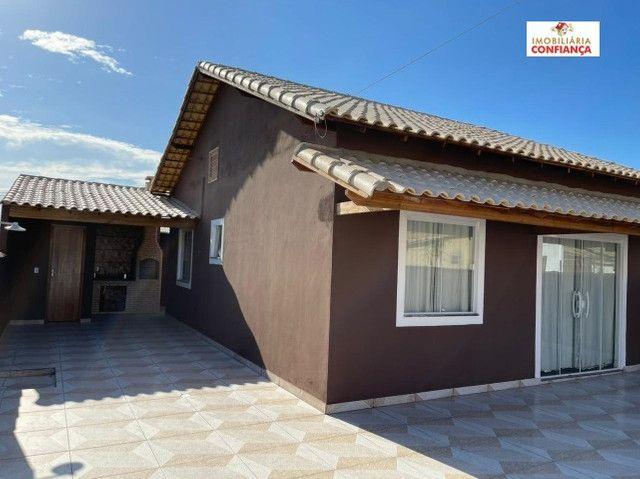 M= Casa a venda em Unamar/ Cabo Frio Região dos Lagos/RJ