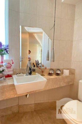 Apartamento à venda com 3 dormitórios em Liberdade, Belo horizonte cod:320237 - Foto 15