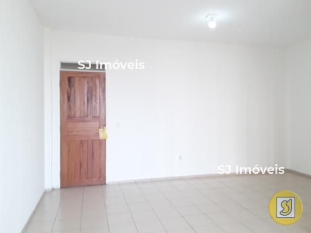 Apartamento para alugar com 3 dormitórios em Benfica, Fortaleza cod:35279 - Foto 6