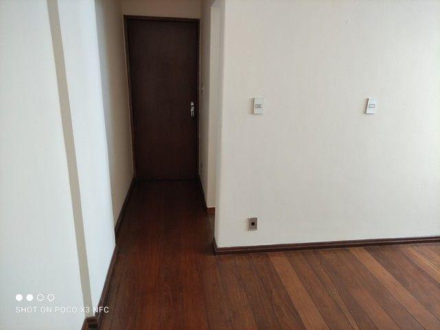 Apartamento para aluguel, 2 quartos, 1 vaga, Coração Eucarístico - Belo Horizonte/MG - Foto 3