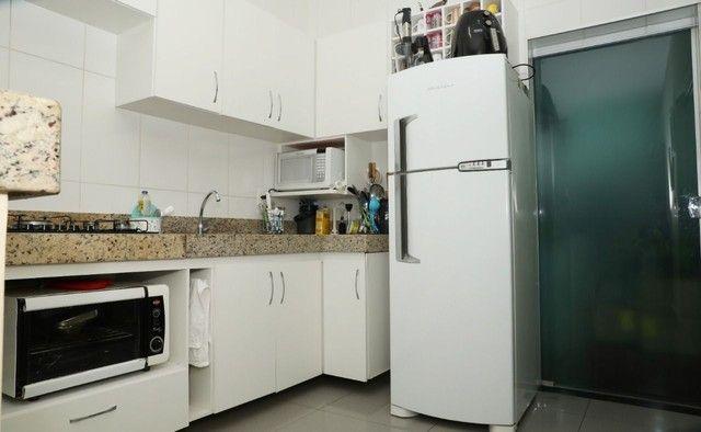 Apartamento no bairro Iporanga - Foto 5