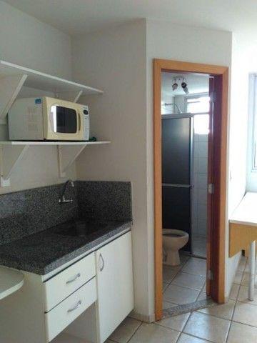 VENDA | Apartamento, com 1 quartos em ZONA 07, MARINGÁ - Foto 9