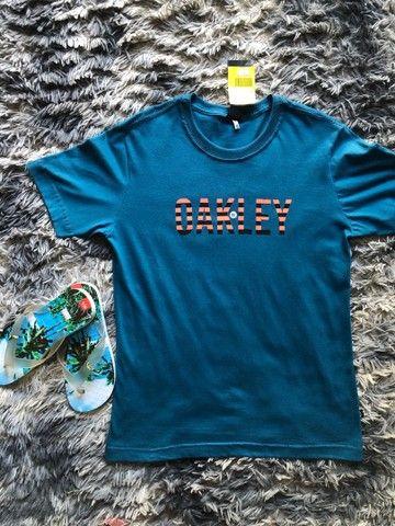 Camisa atacado $16 - Foto 5