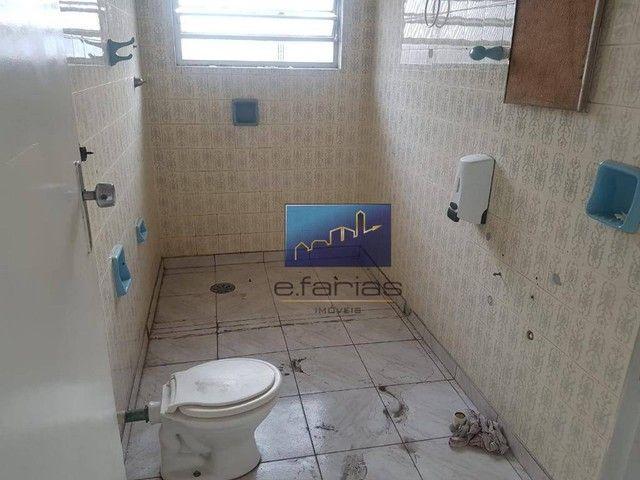 Sobrado com 4 dormitórios para alugar, 350 m² por R$ 6.000/mês - Vila Carrão - São Paulo/S - Foto 15