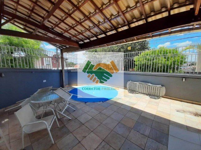 Apartamento com 2 quartos e varanda em 58m2 à venda no bairro Santa Mônica em BH - Foto 17