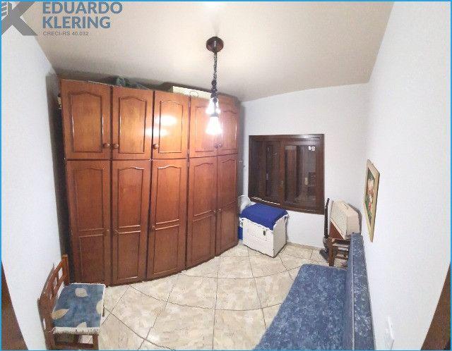 Apartamento com 3 dormitórios, suíte, 160,60m², 2 vagas, Rua Caxias, Esteio - Foto 10