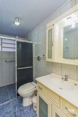 Apartamento MOBILIADO com 2 dormitórios à venda, 58 m² por R$ 212.999 - Nossa Senhora das  - Foto 15