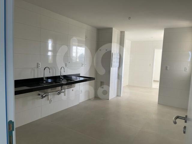 Apartamento para Venda em Aracaju, Jardins, 3 dormitórios, 3 suítes, 5 banheiros, 4 vagas - Foto 13