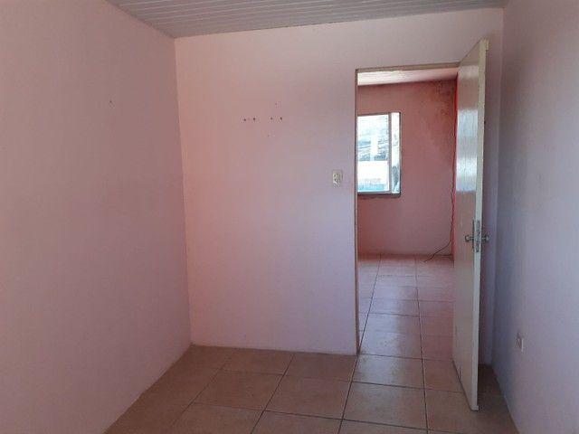 Vende-se uma casa na avenida no Ibura (27 de novembro) - Foto 15