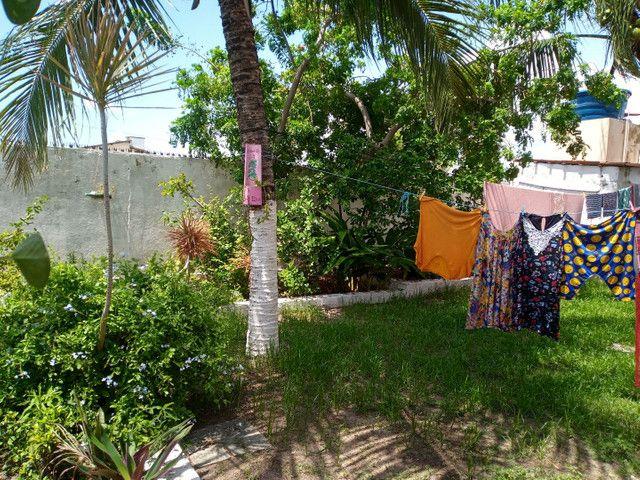 Linda casa em Jacumã com desconto especial até o fim deste mês. - Foto 6