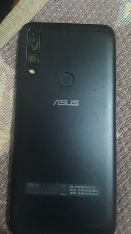 Asus 700 - Foto 3