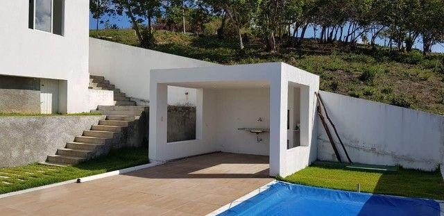 Casa Modelo - Foto 8