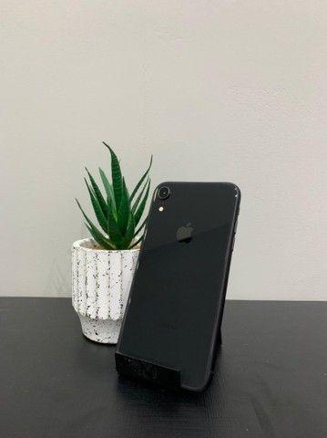 iPhone XR 64gb (Taubaté shopping ) - Foto 3