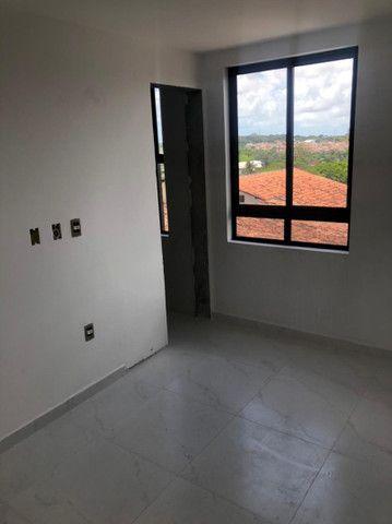Lindo apartamento no bairro Expedicionario  - Foto 12