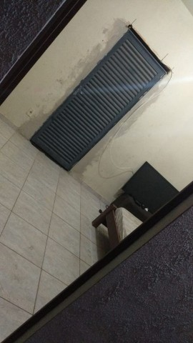 Alugar casa segundo andar - Foto 8