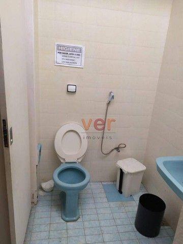 Casa para alugar, 320 m² por R$ 5.000/mês - Dionisio Torres - Fortaleza/CE - Foto 17