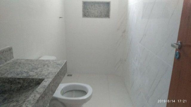 Apartamento B. Caravelas. COD A203. 2 qts/suíte, elevador,69 m². Valor 200 mil - Foto 8