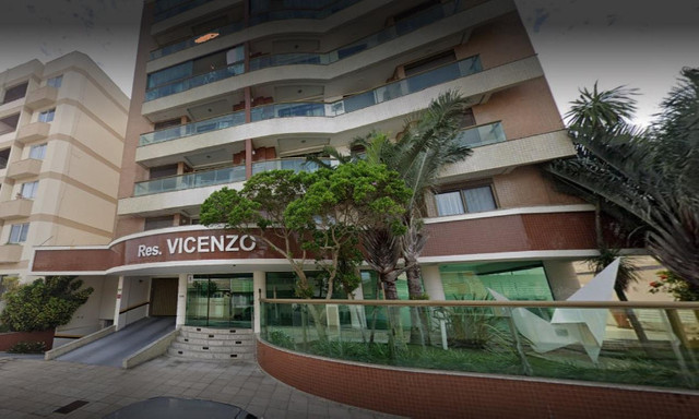 AP1472 Apartamento Residencial / Balneário - Foto 4