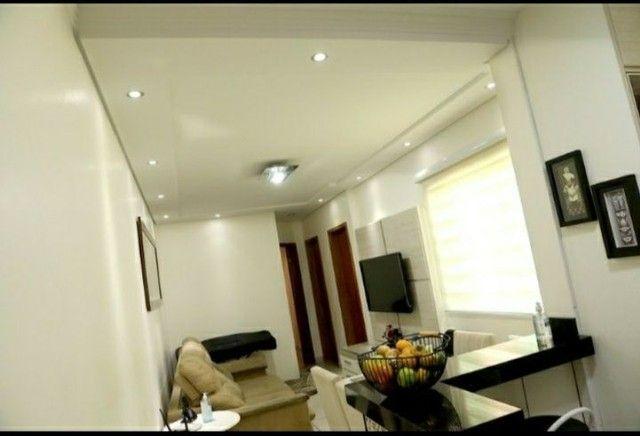 L.m/ vendo casa no jurunas  - Foto 3