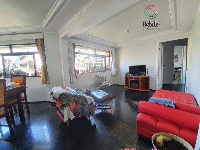 Apartamento Padrão para Aluguel em Meireles Fortaleza-CE - Foto 12