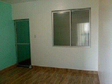 Lotus aluga apartamento no Residencial Augusto Montenegro I - Foto 4