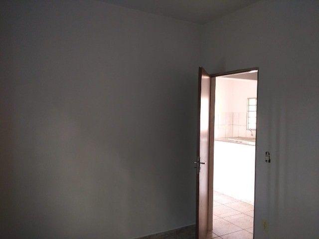 Aluga-se Casa - Jardim Barreto - Foto 6