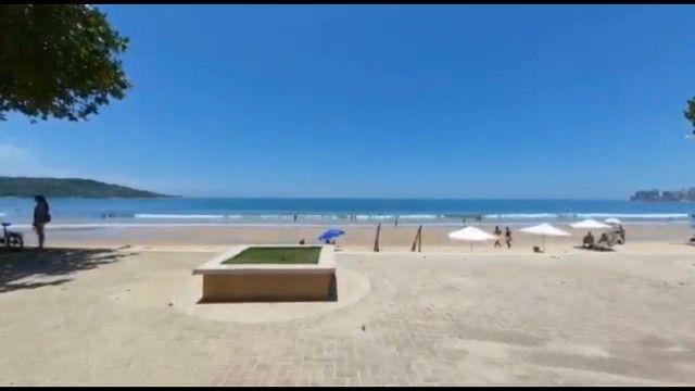Aluguel apartamento Guarapari Praia do Morro