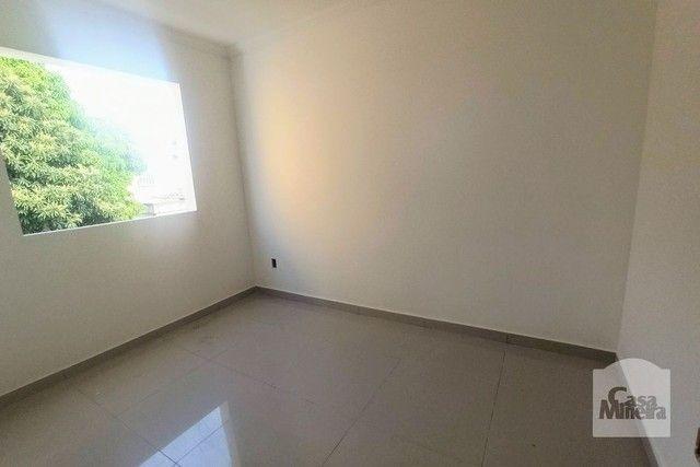 Apartamento à venda com 2 dormitórios em Santa mônica, Belo horizonte cod:323854 - Foto 6