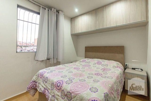 Apartamento à venda com 4 dormitórios em Santa efigênia, Belo horizonte cod:324723 - Foto 4