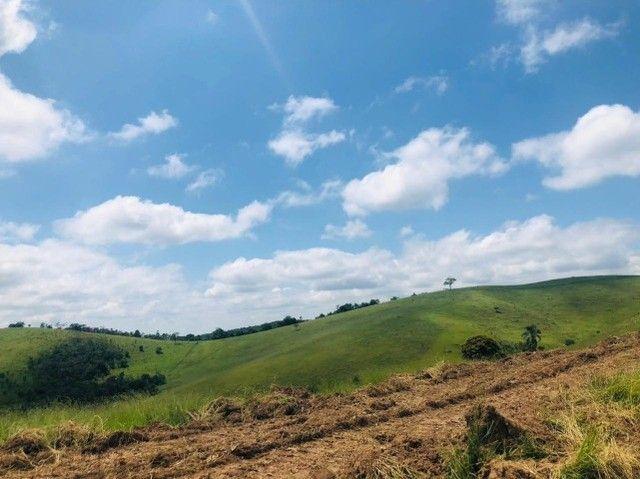 CM-04Próximo ao condomínio Vale das Montanhas em Igaratá Chega de stress  - Foto 2