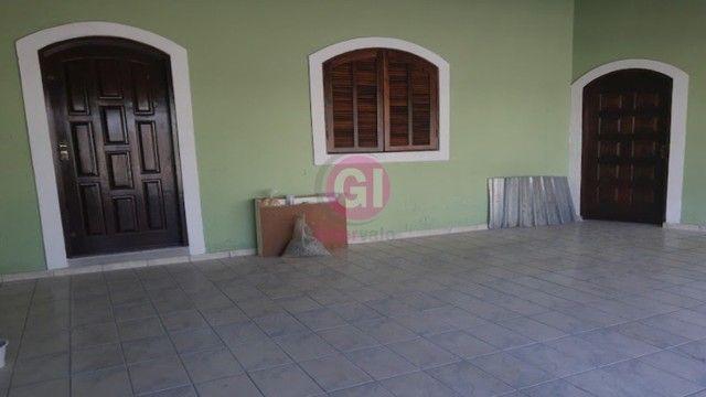 LG [Intervale Aluga] Casa nova 2 dorm excelente localização - Jd. Mesquita