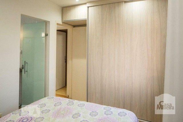 Apartamento à venda com 3 dormitórios em Santa efigênia, Belo horizonte cod:324399 - Foto 15