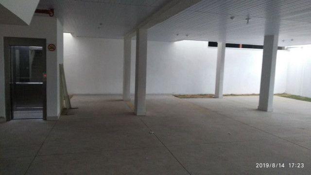 Apartamento B. Caravelas. COD A203. 2 qts/suíte, elevador,69 m². Valor 200 mil - Foto 5