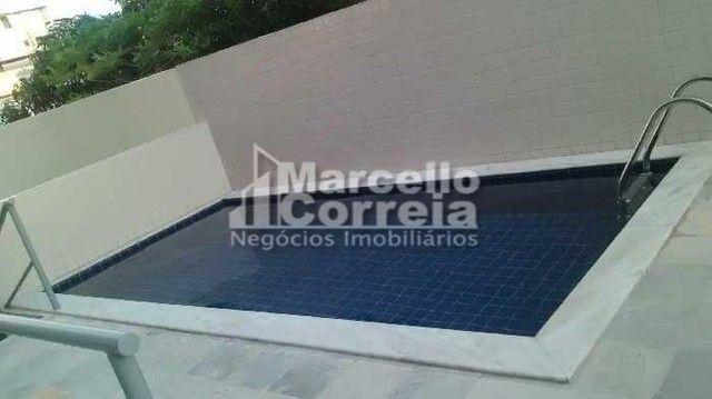 Apartamento de 100m² em Casa Caiada, Olinda - Foto 3