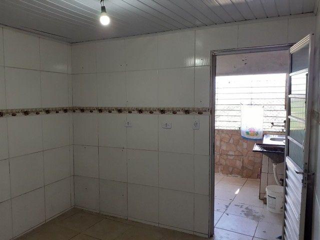 Vende-se uma casa na avenida no Ibura (27 de novembro) - Foto 6