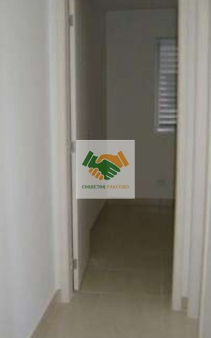 Apartamento com 2 quartos e varanda em 58m2 à venda no bairro Santa Mônica em BH - Foto 12
