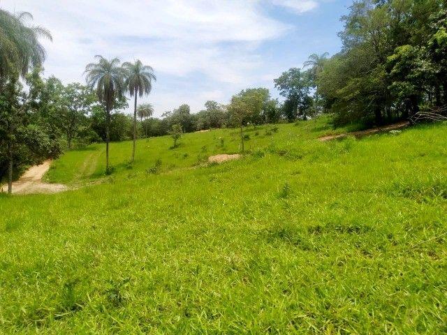 Chácara a venda em Esmeraldas - Foto 11