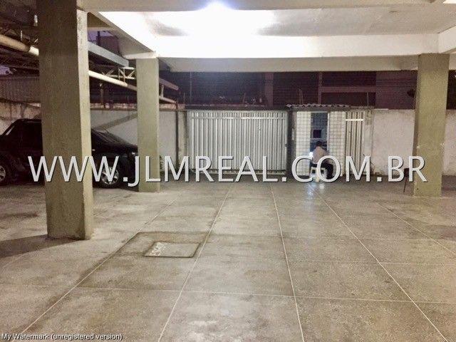 (Cod.:111 - Vila União) - Vendo Apartamento 110m², 3 Quartos, 2 Suítes - Foto 18